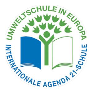 Auszeichnung Umweltschule in Europa, Christian-Hülsmeyer-Schule, Barnstorf