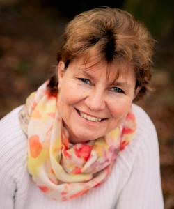 Marina Nolte, Christian-Hülsmeyer-Schule Barnstorf